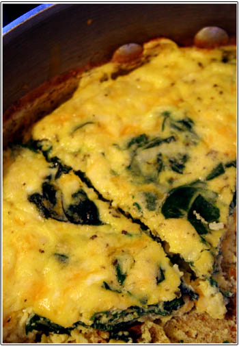 frittata-in-pan2