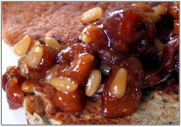 pancakes-and-compote11