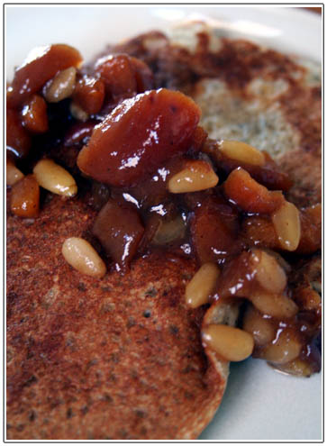 pancakes-and-compote2