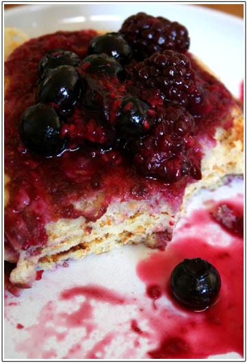pancakes-and-sauce2