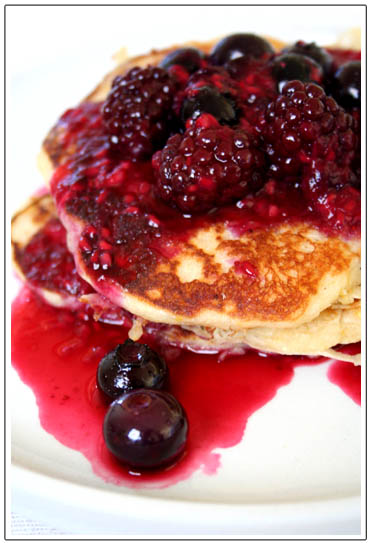 pancakes-and-sauce31
