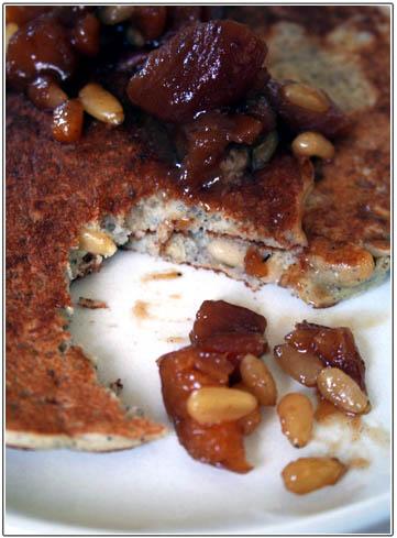 pancakes-with-bite