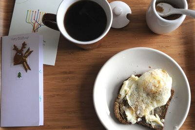 poached-eggs-simply-breakfast